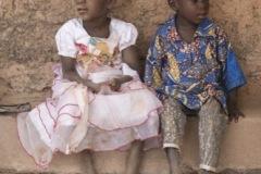 Burkina_Karten-2-von-14