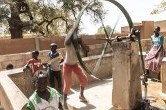 Burkina_Karten-3-von-14
