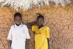 Burkina_Karten-6-von-14