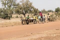 Burkina_Karten-8-von-14