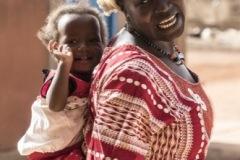 Burkina_Karten-1-von-14
