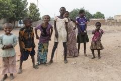 Burkina_Karten-14-von-14