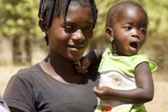Burkina_Karten-4-von-14