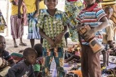 Burkina_Karten-5-von-14
