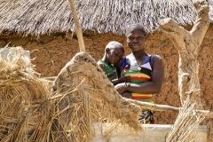 Burkina_Karten-7-von-14