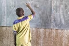 Burkina_Karten-10-von-14