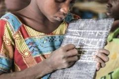 Burkina_Karten-11-von-14