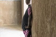 Burkina_Karten-12-von-14