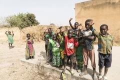 Burkina_Karten-13-von-14