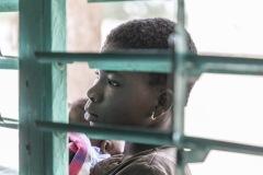 Burkina_Karten-9-von-14